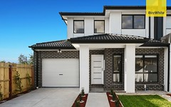 6A Woods Street, St Albans VIC