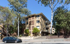8/516 New Canterbury Road, Dulwich Hill NSW