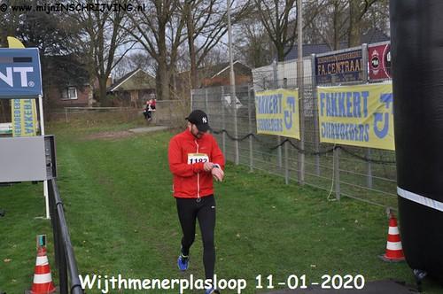 Wijthmenerplasloop_11_01_2020_0216