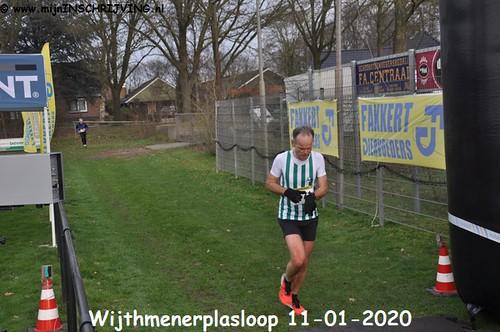 Wijthmenerplasloop_11_01_2020_0184