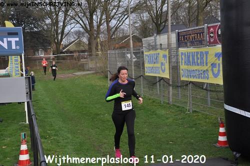 Wijthmenerplasloop_11_01_2020_0103