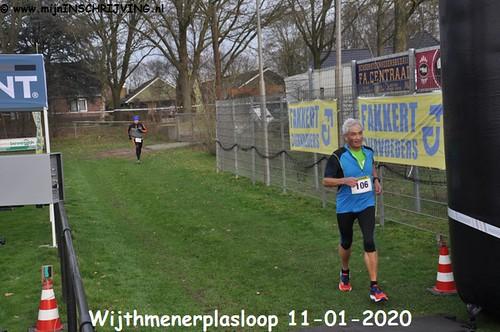 Wijthmenerplasloop_11_01_2020_0098