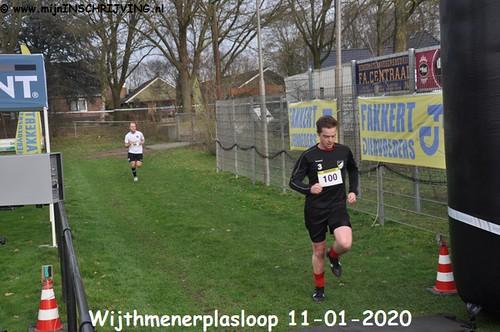 Wijthmenerplasloop_11_01_2020_0068