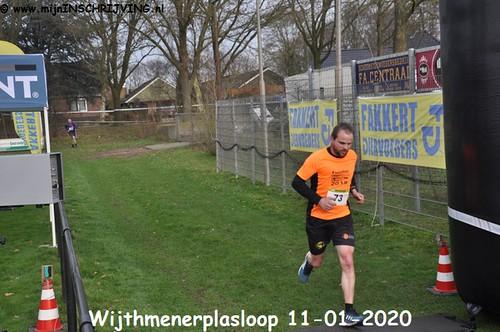 Wijthmenerplasloop_11_01_2020_0058