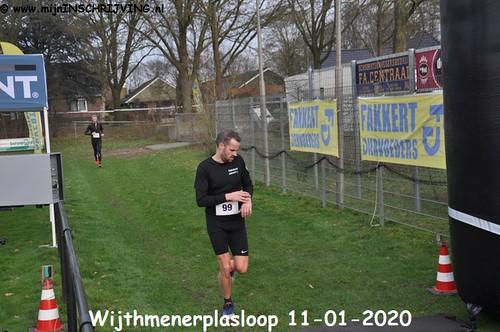 Wijthmenerplasloop_11_01_2020_0043