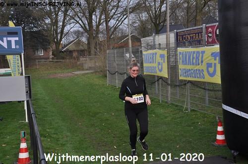 Wijthmenerplasloop_11_01_2020_0224