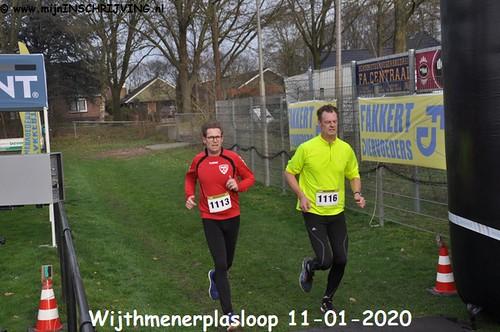 Wijthmenerplasloop_11_01_2020_0197