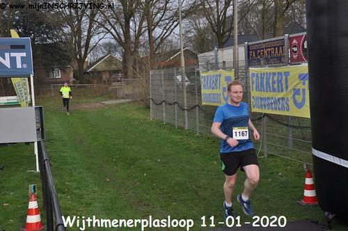 Wijthmenerplasloop_11_01_2020_0188