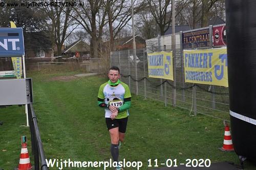 Wijthmenerplasloop_11_01_2020_0166