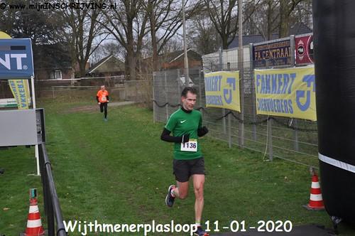 Wijthmenerplasloop_11_01_2020_0164