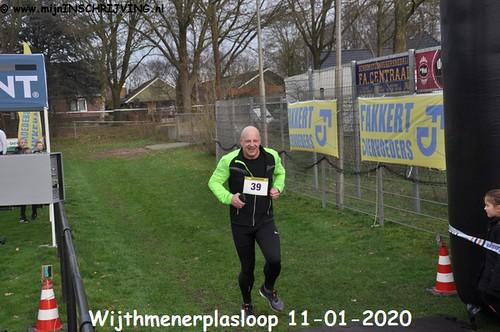 Wijthmenerplasloop_11_01_2020_0132