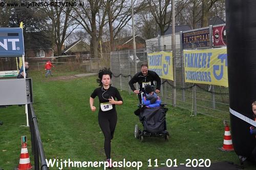 Wijthmenerplasloop_11_01_2020_0124