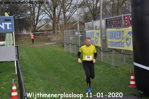 Wijthmenerplasloop_11_01_2020_0090