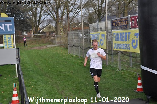 Wijthmenerplasloop_11_01_2020_0069