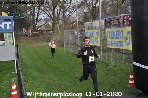 Wijthmenerplasloop_11_01_2020_0062