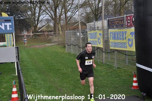 Wijthmenerplasloop_11_01_2020_0053