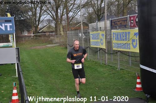 Wijthmenerplasloop_11_01_2020_0049