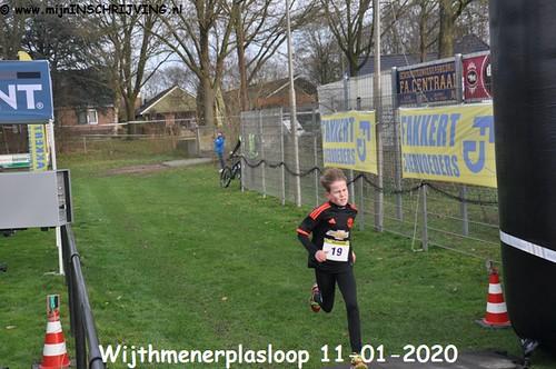Wijthmenerplasloop_11_01_2020_0001