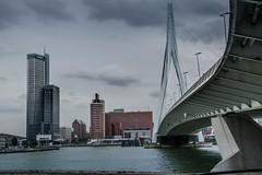 Rotterdam (michael.tschiderer) Tags: urlaub niederlande holland rotterdam zierikzee veere michael tschiderer weisenbach am lech reutte ausserfern nikon