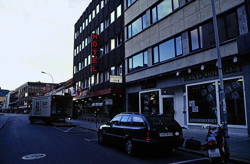 """Norwegen 1998 (484) Trondheim • <a style=""""font-size:0.8em;"""" href=""""http://www.flickr.com/photos/69570948@N04/49367671171/"""" target=""""_blank"""">Auf Flickr ansehen</a>"""