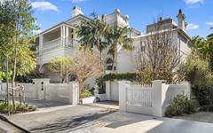 88 Elizabeth Bay Road, Elizabeth Bay NSW