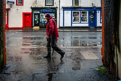 Photo of Penrith Red Door - (1 of 3)