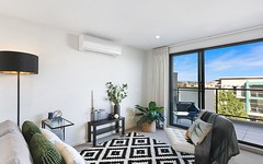 107/104 Henry Kendall Street, Franklin ACT