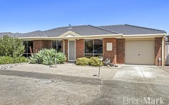 15 Scherbourg Place, Hoppers Crossing VIC