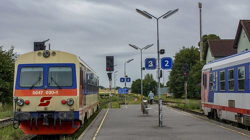 5047 Groß Schweinbarth