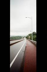 路一直都在 (Long Tai) Tags: minolta ps panorama 24mm f45 kodak colorplus 200
