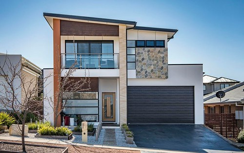 57 Cooley Crescent, Casey ACT 2913