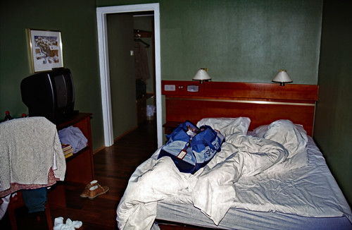 "Norwegen 1998 (485) Trondheimfjord • <a style=""font-size:0.8em;"" href=""http://www.flickr.com/photos/69570948@N04/49367874242/"" target=""_blank"">Auf Flickr ansehen</a>"
