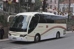 90-MF-24 MAN / Alfredo Caetano - Isidoro Duarte 339 (Ray's Photo Collection) Tags: caetano man coach sintra 339 90mf24 alfredocaetano id isidoroduarte portugal