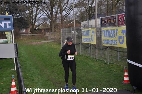 Wijthmenerplasloop_11_01_2020_0223