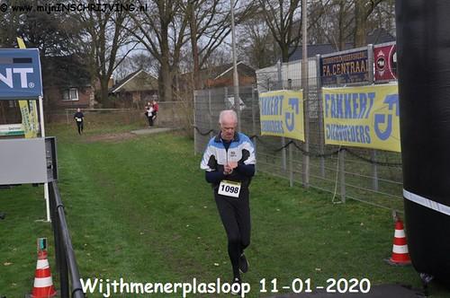 Wijthmenerplasloop_11_01_2020_0218