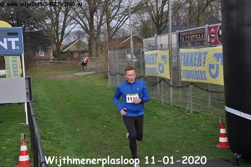 Wijthmenerplasloop_11_01_2020_0208
