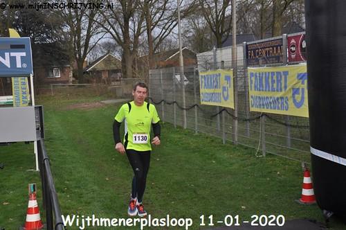 Wijthmenerplasloop_11_01_2020_0189