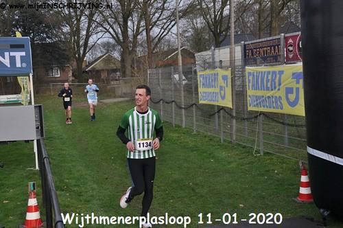 Wijthmenerplasloop_11_01_2020_0186