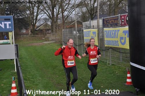 Wijthmenerplasloop_11_01_2020_0179