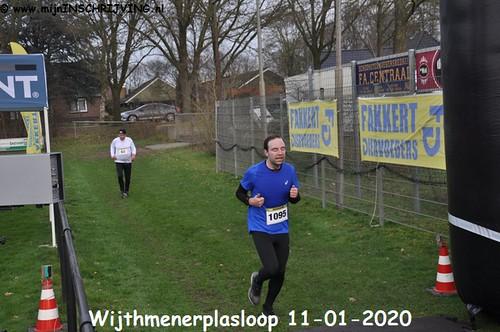 Wijthmenerplasloop_11_01_2020_0171