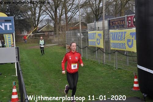 Wijthmenerplasloop_11_01_2020_0130