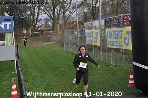 Wijthmenerplasloop_11_01_2020_0102