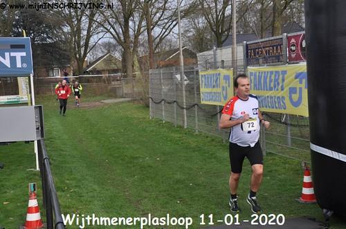 Wijthmenerplasloop_11_01_2020_0084