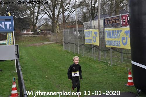 Wijthmenerplasloop_11_01_2020_0029