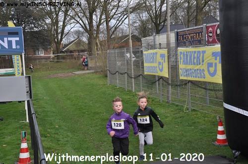 Wijthmenerplasloop_11_01_2020_0017