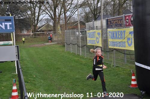 Wijthmenerplasloop_11_01_2020_0013
