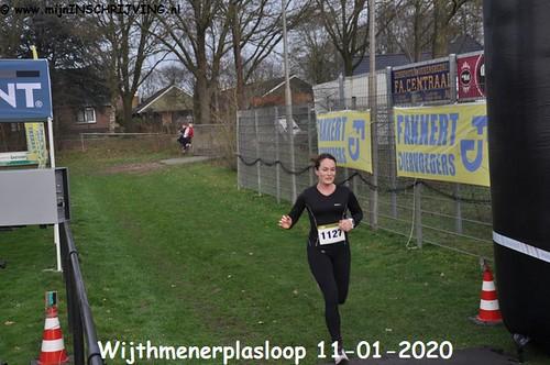 Wijthmenerplasloop_11_01_2020_0217