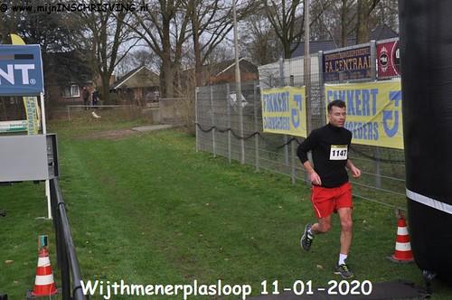 Wijthmenerplasloop_11_01_2020_0181