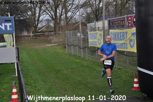Wijthmenerplasloop_11_01_2020_0161