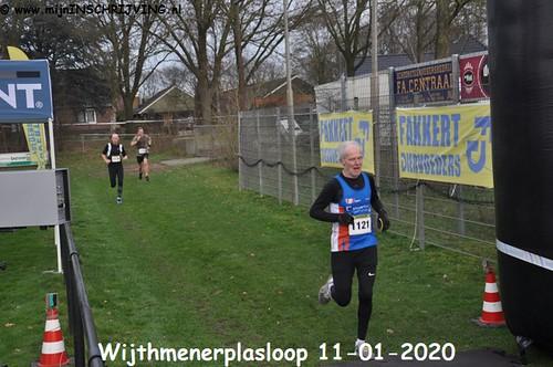 Wijthmenerplasloop_11_01_2020_0157